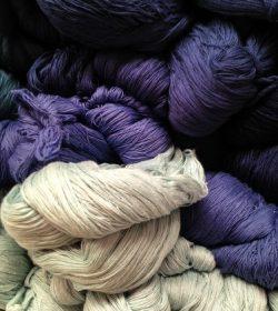 textile-meniu