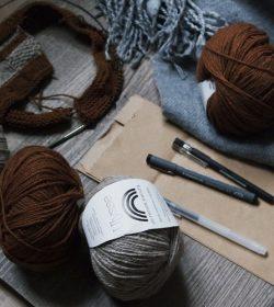 textile-meniu2